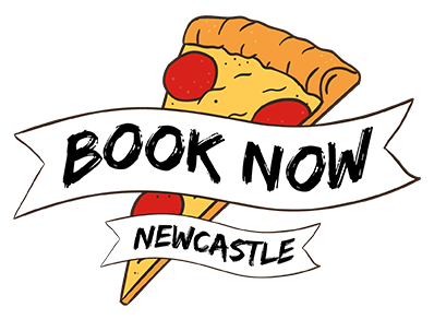 book_now_newcastle