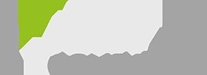 KEDA Consulting Logo for dark